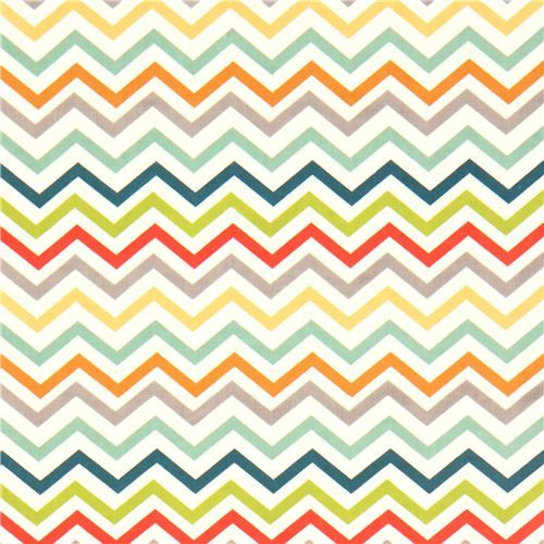 Pattern Knit Fabric : 24 Best images about stretch jersey knit fabric on Pinterest Kawaii shop, G...
