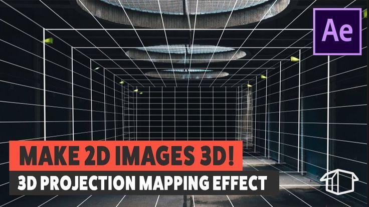 100 best afx tutorials images on pinterest motion for Afx templates