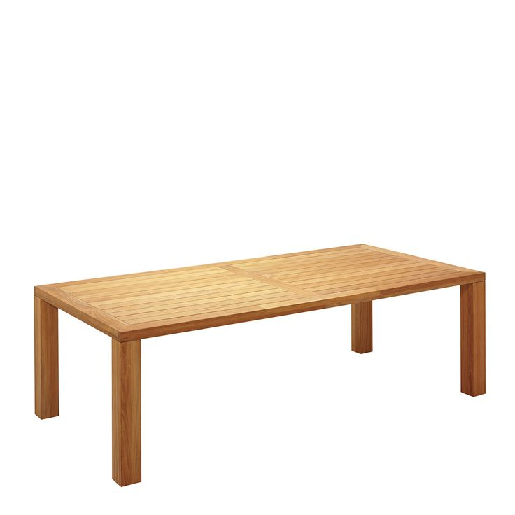 Best Wood Furniture Images On Pinterest Wood Furniture
