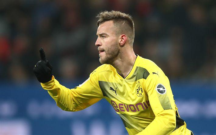 Fantastisch Lampen Dortmund Farbenillusion Lampe Fu Ball: Die Besten 25+ Bvb Fußball Ideen Auf Pinterest