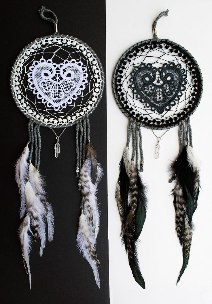 Dream Catcher Purpose 328 Best Dream Catcher Images On Pinterest  Dream Catcher Dream