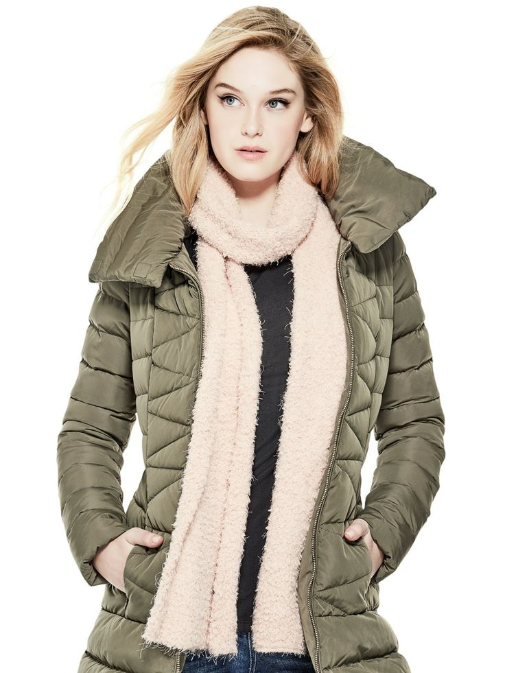 #Fashionnews 2 new FASHION Giants to #pgf http://www.planetgoldilocks.com/canadiancoupons See latest sales #mensfashions #womensfashions #canada #Fashions