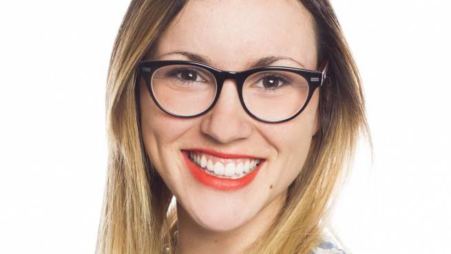 Amélie P. Bédard | La Voix | Émission TVA