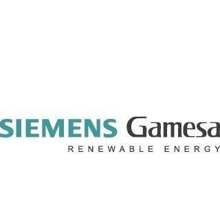 EnBW Awards Newly-Minted Siemens Gamesa Contract For 112 Megawatt German Offshore Wind Farm