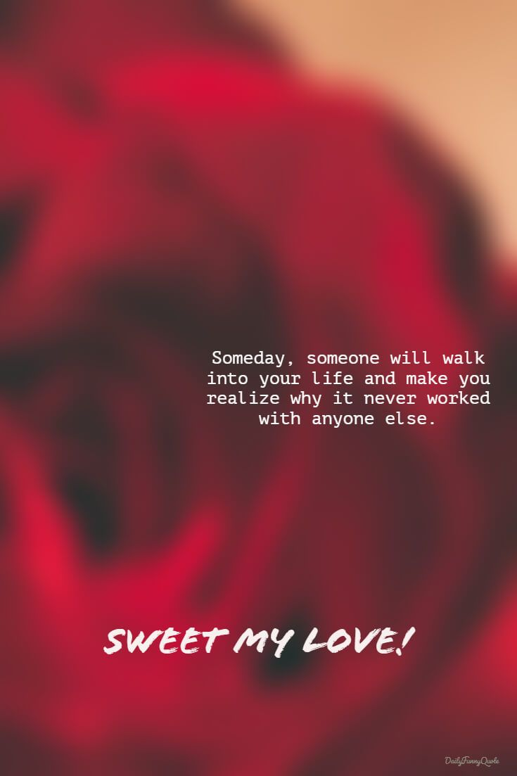 4+ Love Quotes for Her From the Heart (Extremely Amazing