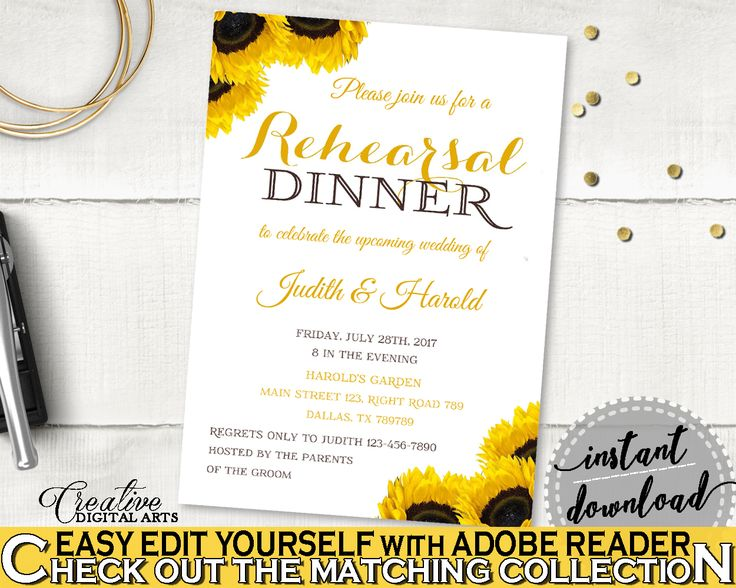 Who Is Invited To The Wedding Rehearsal Dinner: 17 Best Ideas About Dinner Invitations On Pinterest