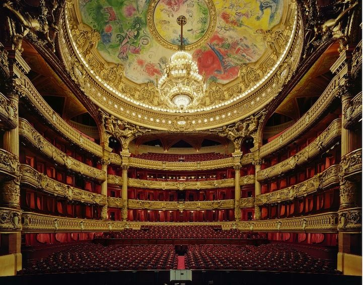 17 Best images about Opera Garnier, Paris, France on Pinterest ...:Beauty and Grandeur of Opera Houses (12 total),Lighting
