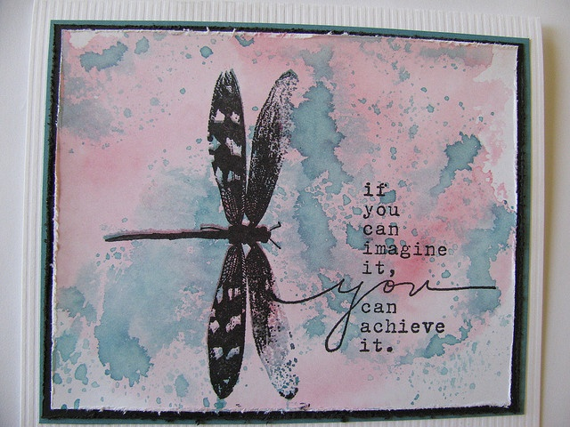 1000 Vindictive Quotes On Pinterest: 1000+ Dragonfly Quotes On Pinterest
