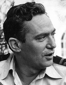 """Frederick George Peter Ingle Finch-- (1916 -1977) was an English-born Australian actor. He is best remembered for his role as """"crazed"""" television anchorman Howard Beale in the film Network, which earned him a posthumous Academy Award for Best Actor, his fifth Best Actor award from the British Academy of Film and Television Arts, and a Best Actor award from the Golden Globes. He was the first person to win a posthumous Academy Award in an acting category."""