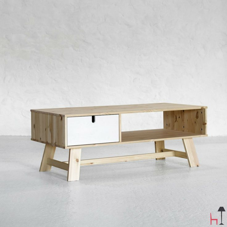 139 best Coffee Tables images on Pinterest