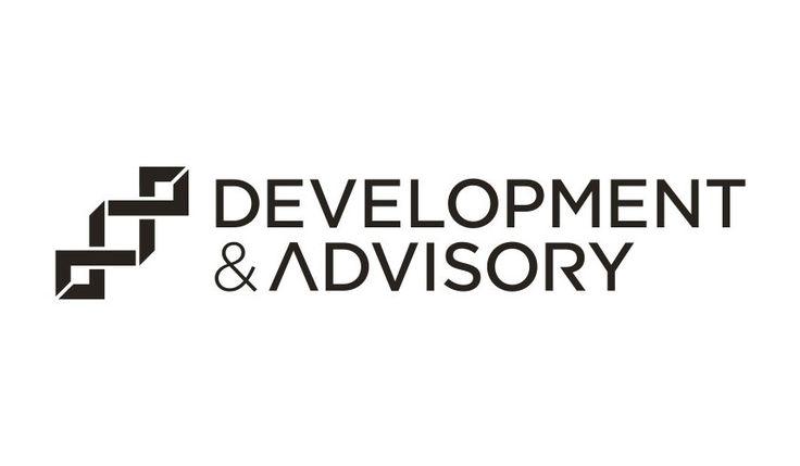 Development & Advisory Logo
