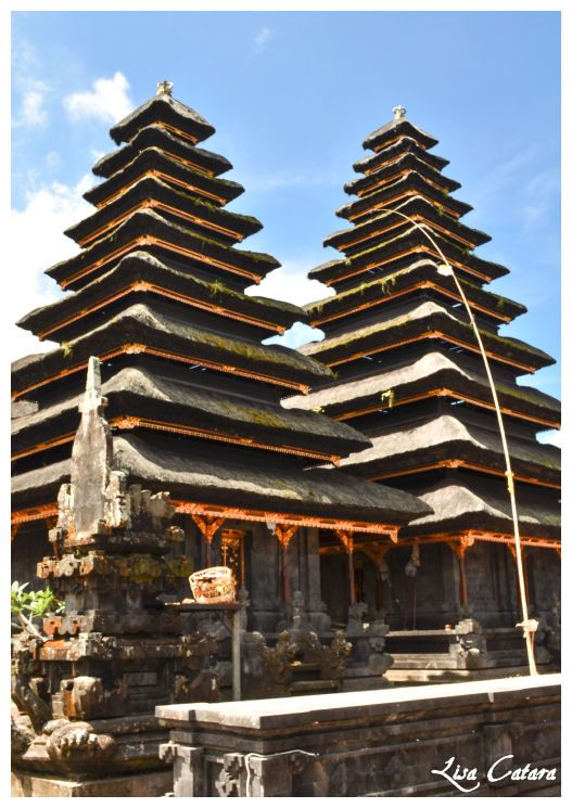 215 best Indonesian Architecture images on Pinterest  Vernacular architecture, Asia and House