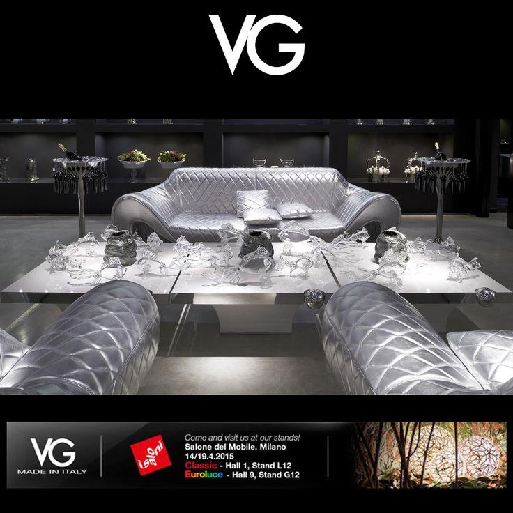 15 best a vg showroom a images on pinterest showroom chandelier