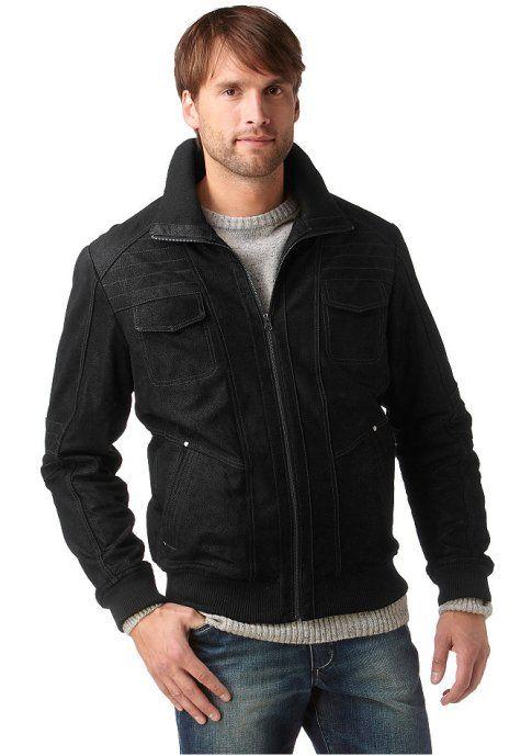 Верхняя одежда мужская - купить недорого, фото и отзывы, распродажа и скидки, ценa на 2014