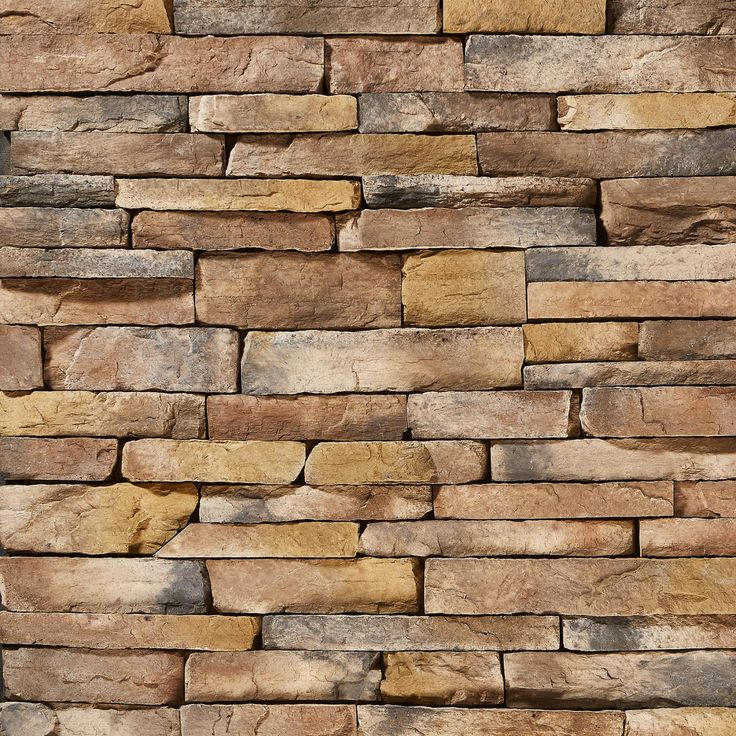 17 best ideas about Stone Veneer on Pinterest  Natural stone veneer ...