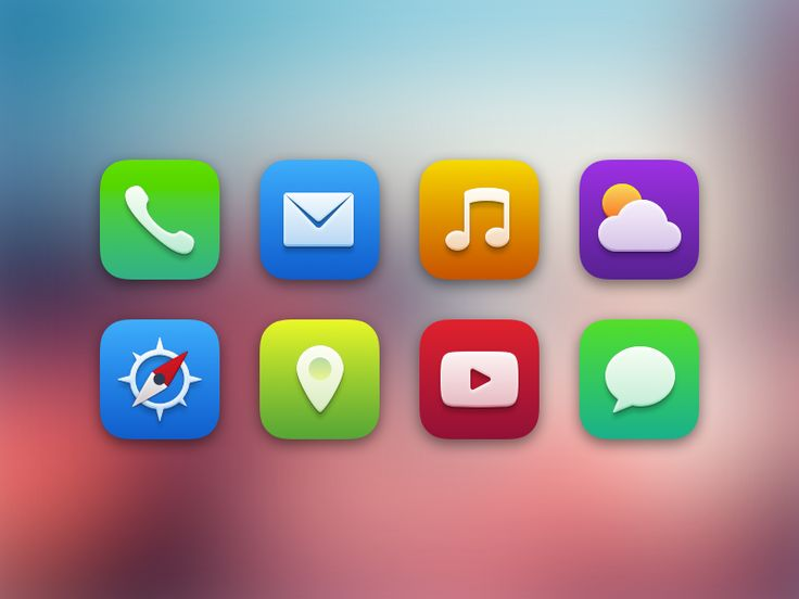 jelly-icons.png