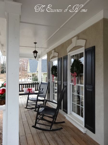 Best 25 Outside Christmas Decorations Ideas On Pinterest Xmas Decorations Christmas Porch Decorations And Outdoor Christmas Decorations Clearance