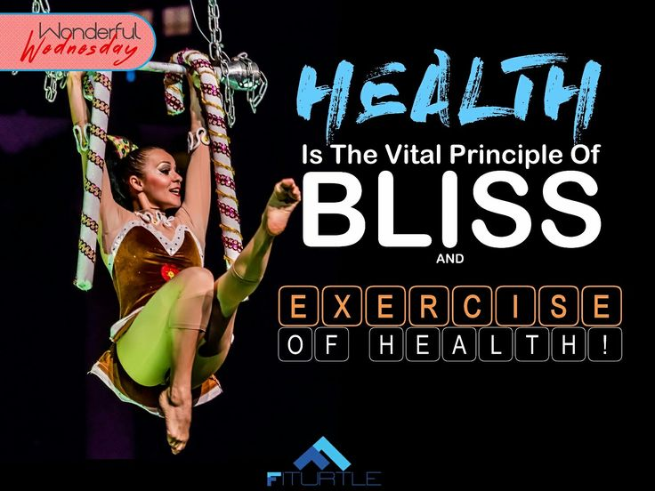 #enjoy the healthy #bliss #health #healthyfood  #choose #right #prioritiesfirst #choices #exercise #vital #principles #train  #boss #start #workoutmotivation #workout #health #workouttime #motivate #goals😍 #fitnessgoal #fitlife #think  #doit  #result #healthy #wednesday