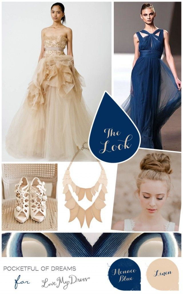 24 best colors! images on pinterest   weddings, color schemes and