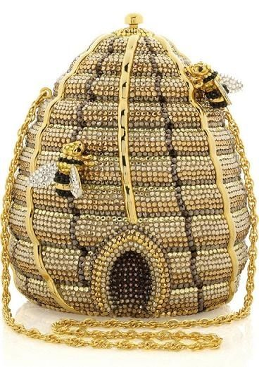 a behive is one of the most functinal objects of all it's structure is awesom and stores hunney
