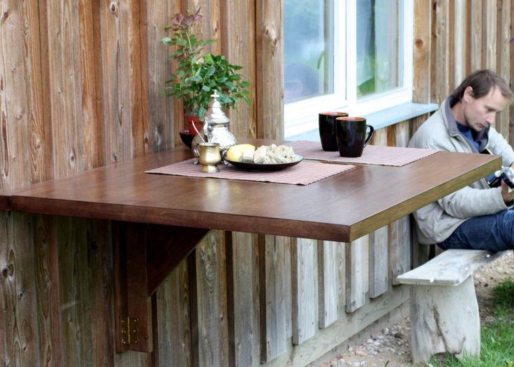 1000 ideas about Drop Leaf Table on Pinterest Dining  : 0d3eea5df8b3c27559f879b36b77465e from www.pinterest.com size 736 x 526 jpeg 66kB
