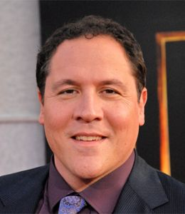 jon favreau speech writer Jon favreau white house speechwriter jon favreau is arguably one of the biggest names in the obama inner circle he's a media darling: this year, he made time's.