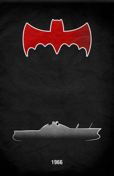 Batman movie 1966 R.I.P the porpoise that gave his life for batman by stoping a missile. Best line I have ever heard