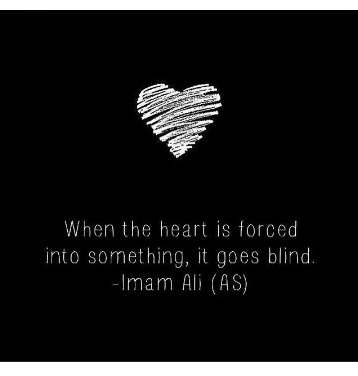Hazrat Ali Famous Quotes In Urdu: Best 25+ Imam Ali Quotes Ideas On Pinterest