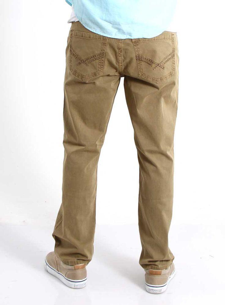17 Best ideas about Khaki Pants For Men on Pinterest   Guy outfits ...