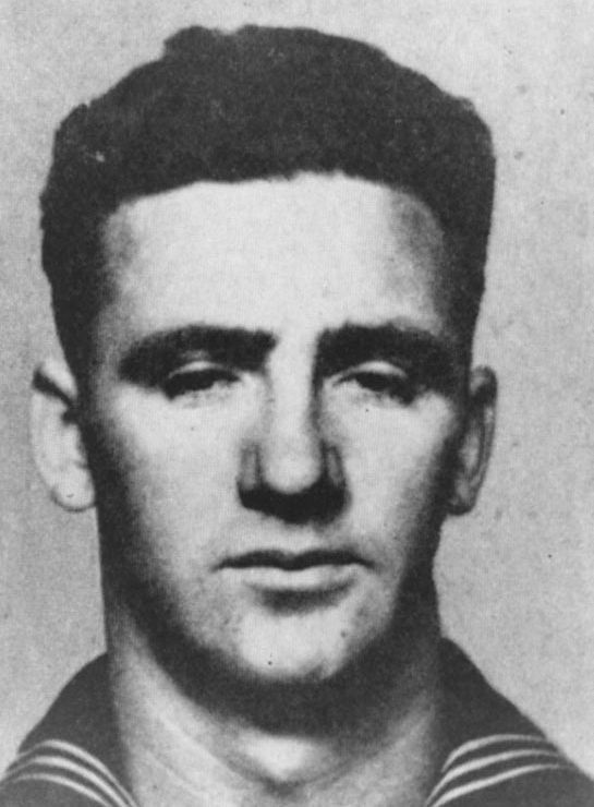 TIL of Francis P Hammerberg. During salvage efforts in Pearl Harbor two Navy Divers became trapped when a piece of wreckage collapsed. By tunneling through 20' of mud and steel he saved both men but became trapped himself in the wreckage. He died 18 hours later and was awarded the Medal of Honor.