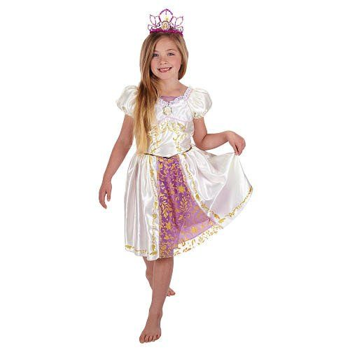 Disney offer the best Disney Princess - Rapunzel Wedding Dress. This awesome product currently in stocks.