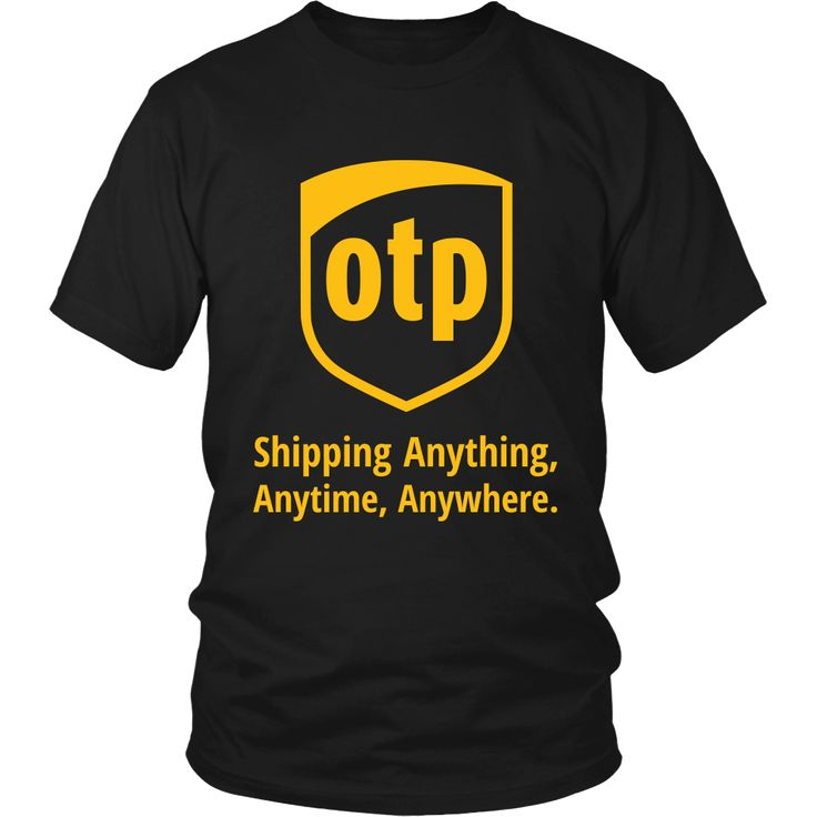 Premium tee for all the shippers who can't stop shipping. View Sizing Chart Unisex: 100% combed and ring-spun cotton 4.3-ounce and 30 singles Rib-Knit Crew Neck Double needle sleeves and hem Preshrunk