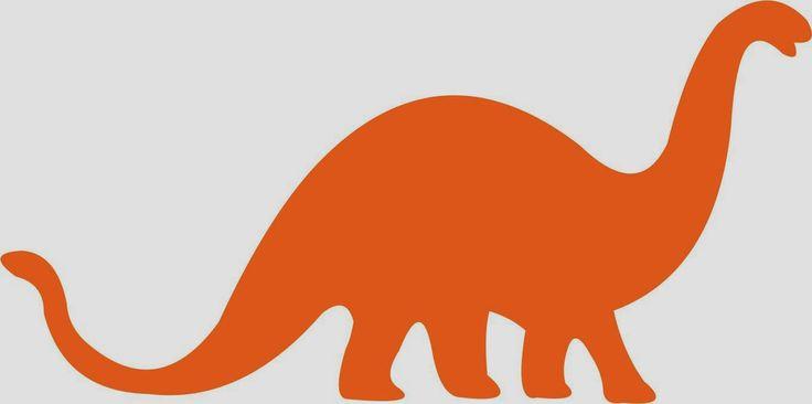 Brontossauro.jpg (1360×677)