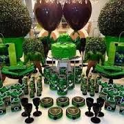 Resultado de imagen para festa incrivel hulk