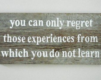 funny wood signs with sayings reclaimed barnwood wall art handpa inted wood sign