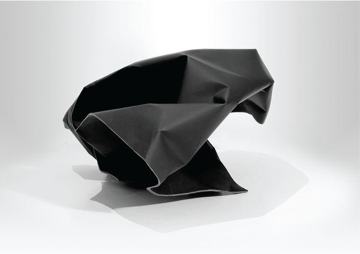 competition 2011 design Kollath Edith Venice Design Week 2011