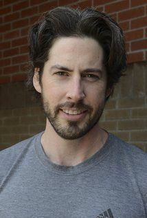 Jason Reitman Picture