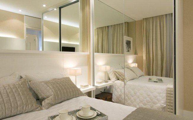 dicas-decoracao-quartos-pequenos2