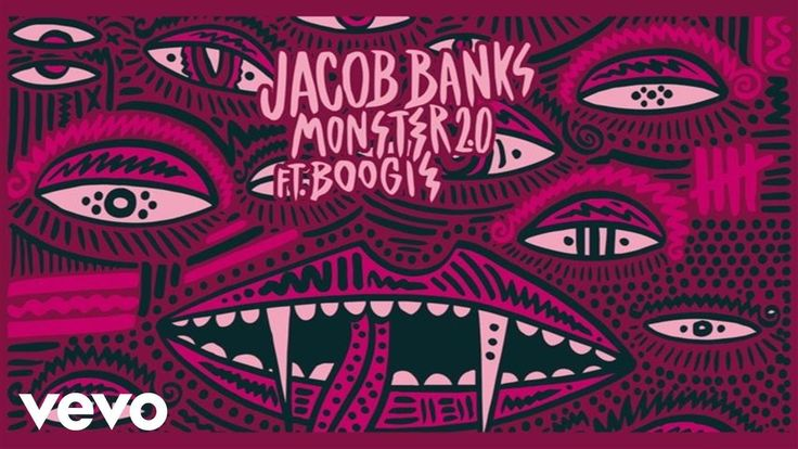 Jacob Banks - Monster 2.0 (Audio) ft. Boogie People are so afraid of the person next to them GOING FURTHER than them forgetting that Whatever is Meant WILL BE! Whatever is Yours, YOU SHALL HAVE. They did a Study on this too long ago & it STILL proves to be ACCURATE. #WillieLynchSyndrome MIND UP #NeverNOTworking #SupportWhoSUPPORTSyou #LevelUP #GoHarder #Survival #MillionaireMind #BillionaireBrain #success #Mindset #ThinkTank #Entrepreneur #entrepreneurLifestyle #driven #MotivationIsTheMotive…