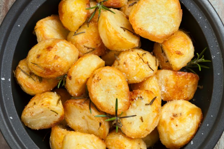 ... potatoes on Pinterest | Potato salad, Mashed potatoes and Onion