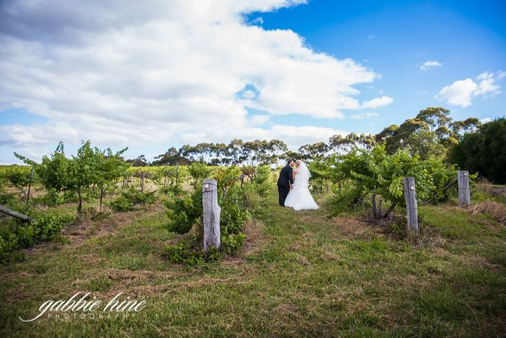 st-annes-winery-wedding