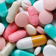 Des firmes pharmaceutiques dissimulent les effets indésirables de leurs médicaments