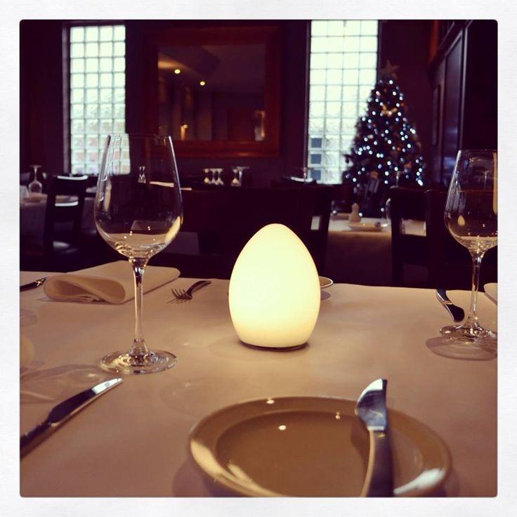 Great Ambiance at #italianrestaurants in #Glenwaverley