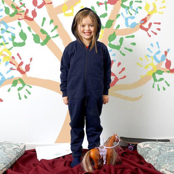 1000 ideen zu jumpsuit f r kinder auf pinterest kinder. Black Bedroom Furniture Sets. Home Design Ideas