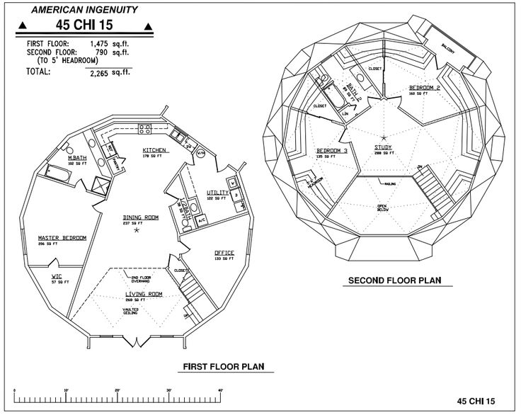 Roundhouse2S furthermore Earthbag House Plans 500 Sq Ft additionally Domes besides Stock Plans Pdf A Dxf Under Floor Plans Menu 2 together with First Holland Prizes Awarded For Architectural Drawing. on geodesic dome plans pdf