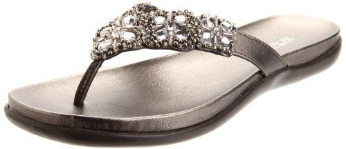 Kenneth Cole REACTION Women`s Glam-A Sandal $27.99 #topseller: Women Glama, Glama Sandals, Kenneth Cole, Cole Reactions, Women Glam A, Women Sandals, Reactions Women, Reactions Glama, Glam A Sandals