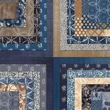 Image result for jelly roll quilt patterns