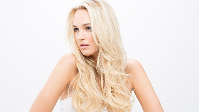 Free Video - Hair Classifications and Characteristics
