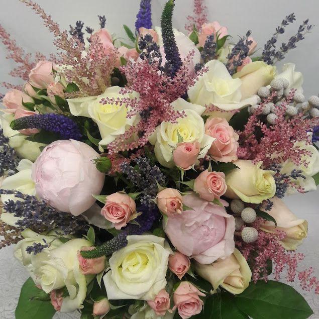 www.flowers4u,gr  flowers papadakis est 1989  weddings events decorations   στολισμοί γάμου -βάπτιση -δεξίωση -διακόσμηση