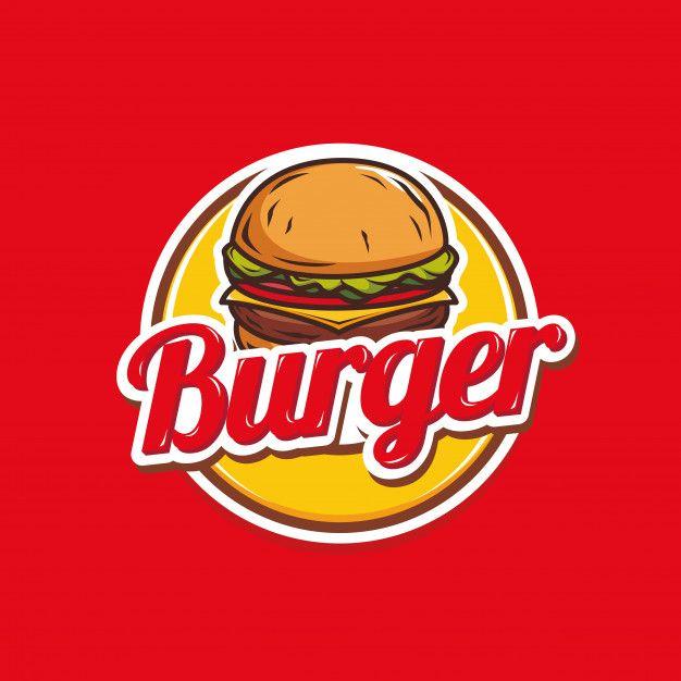 Food Logo Design, Restaurant Logo
